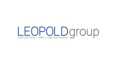 Leopold Group
