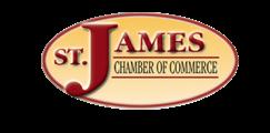 St James Chamber