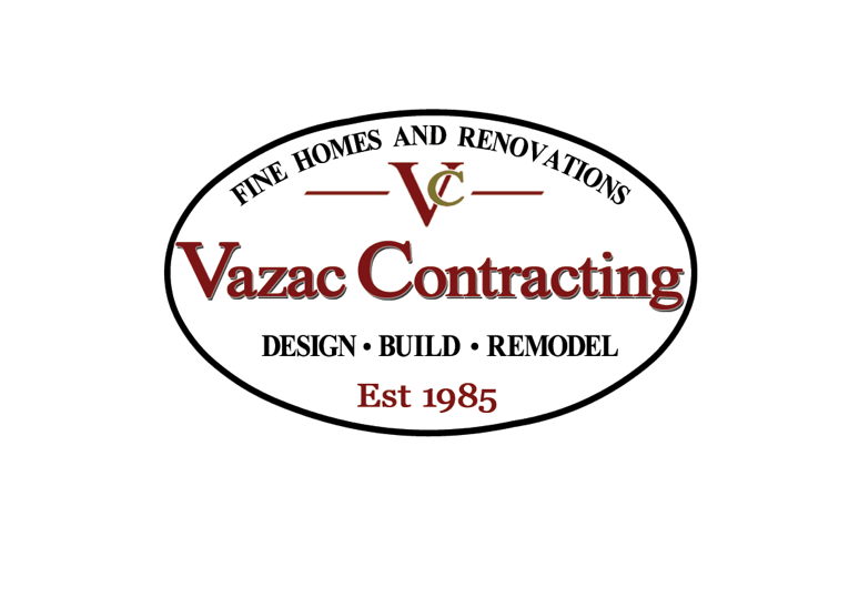 Vazac Contracting